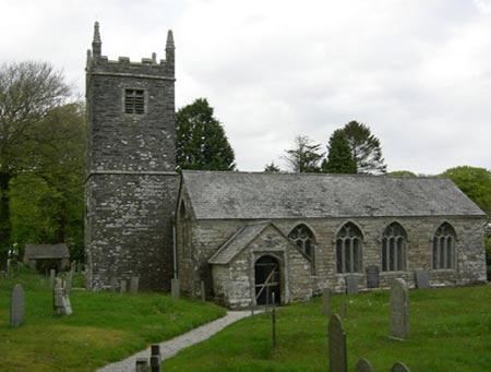 bradock_church