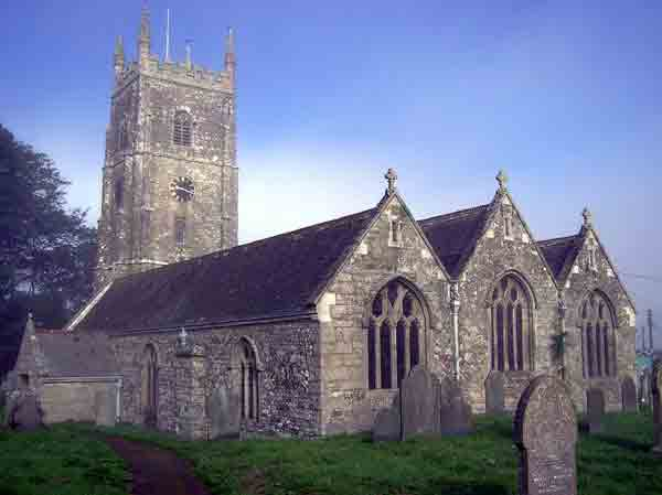 south-petherwin-church