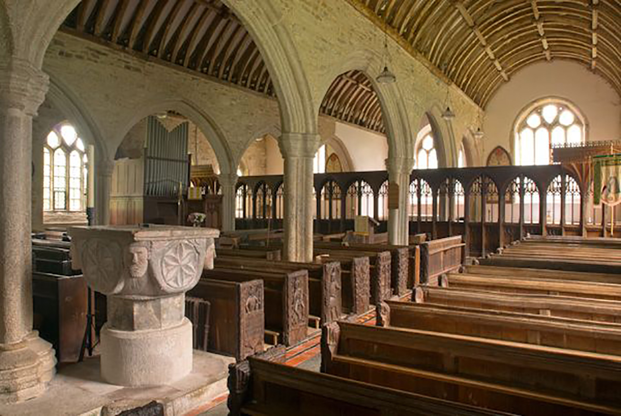 church-interior-looking-east-c