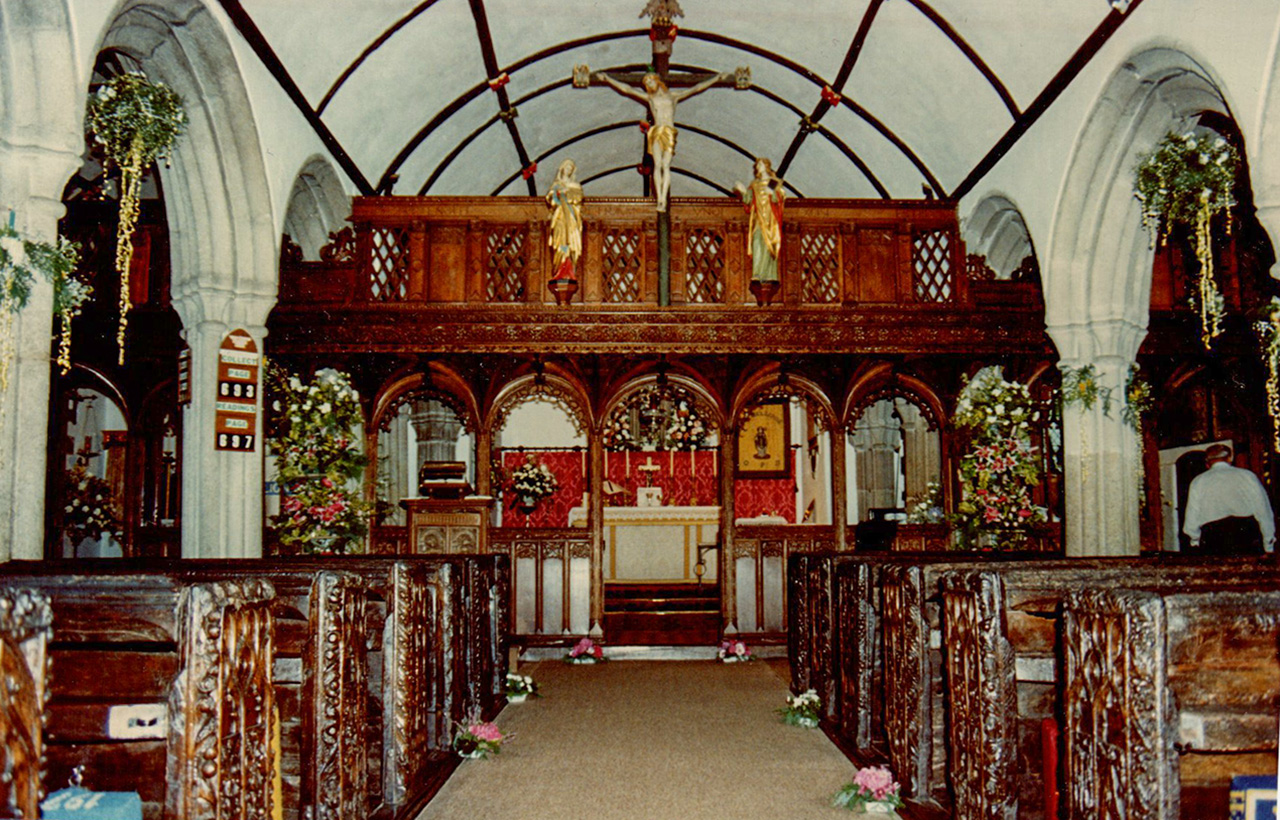 internal-view-st-mellanus-church-c