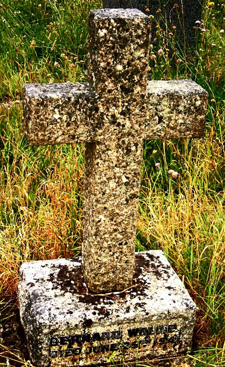 the-late-revd-bernard-walke-of-st-hilary-memorial-c
