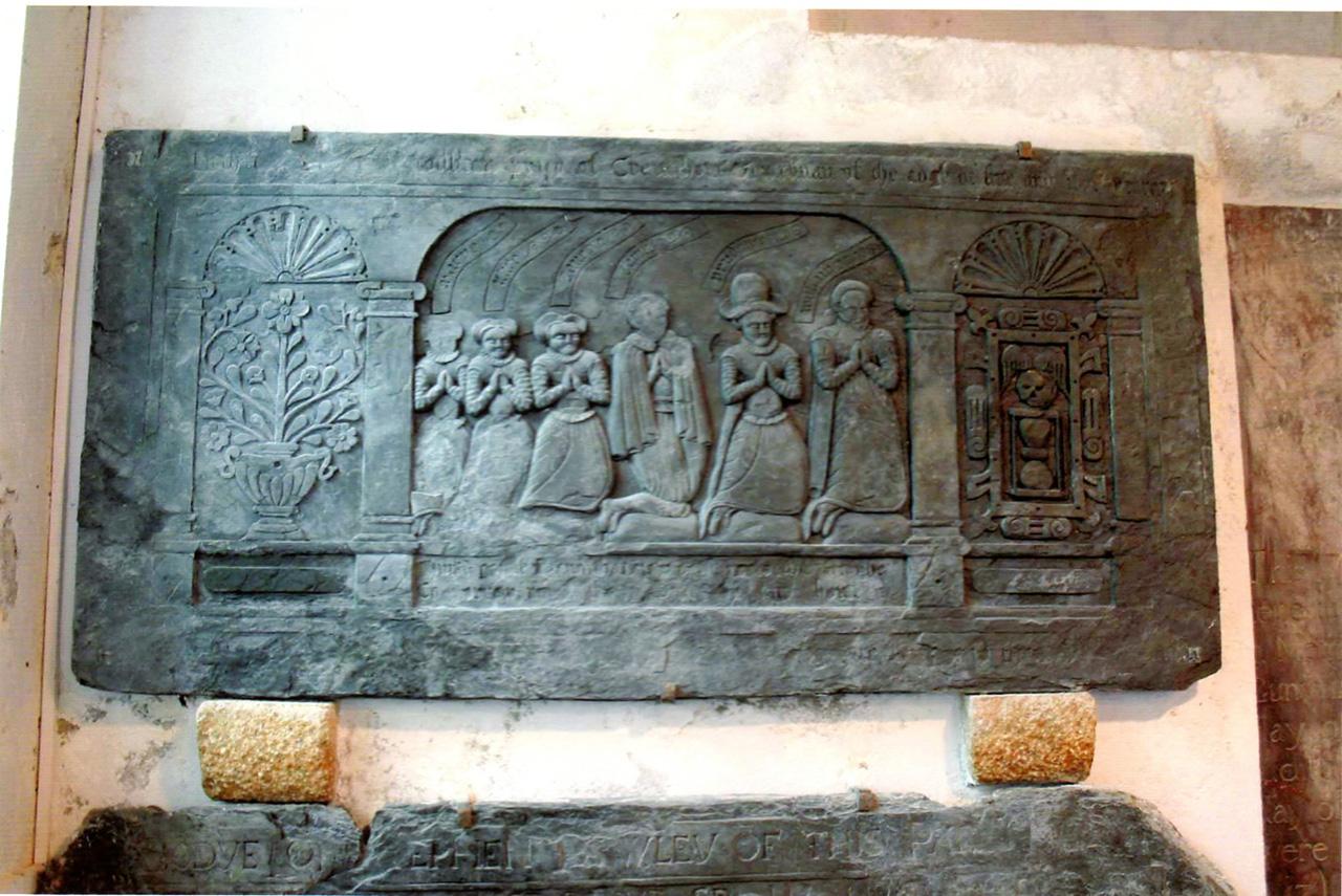 william-praed-memorial-1620-c