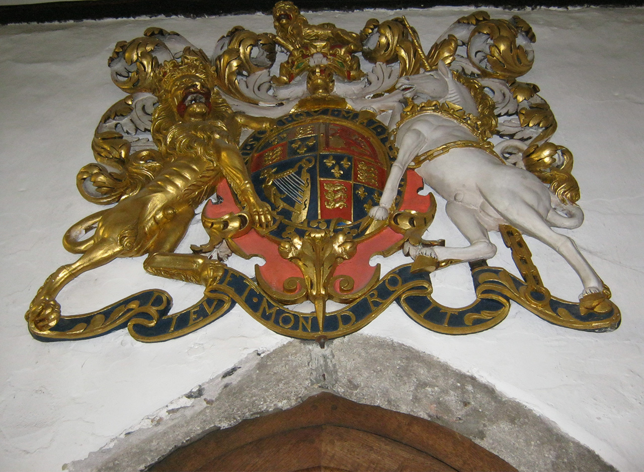coat-of-arms-c